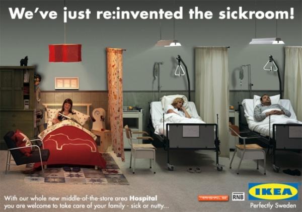 IKEA_-_Sickroom
