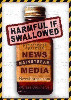 msm-harmful-if-swallowed