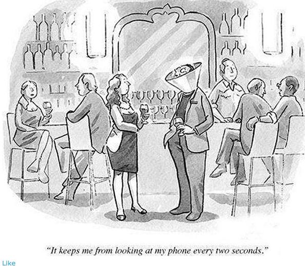 Thank you, Steve Jobs