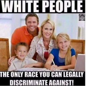 white-people-300x300