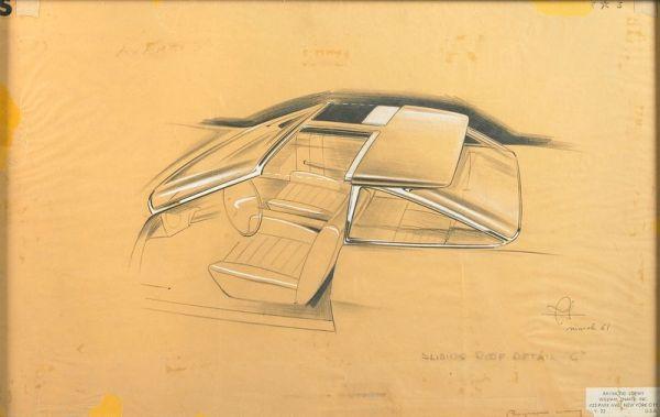 Avanti sketches 6