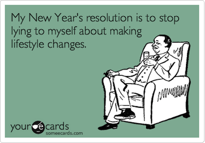 new-years-jokes