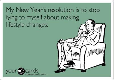 new-years-jokes
