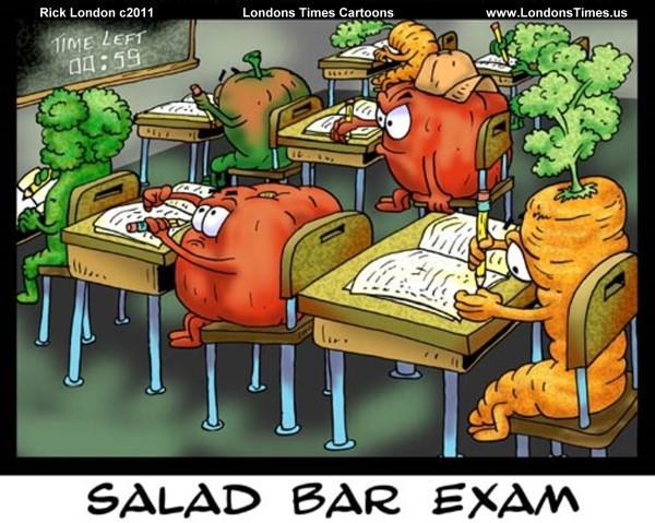 salad-bar-exam