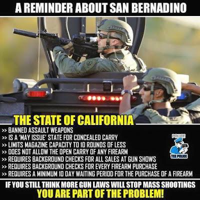 a-reminder-about-san-bernadino