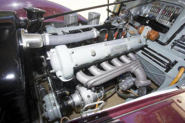 Alfa-Romeo10