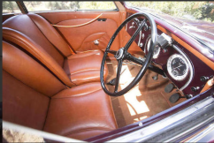 Alfa-Romeo4