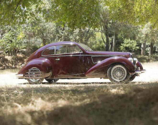 Alfa-Romeo7