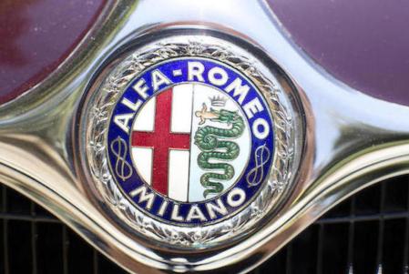 Alfa-Romeo9