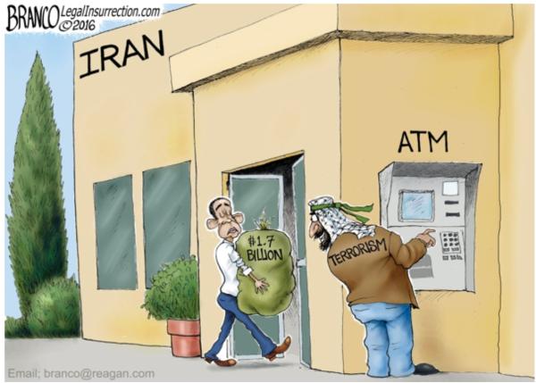 Branco:Iran:ATM