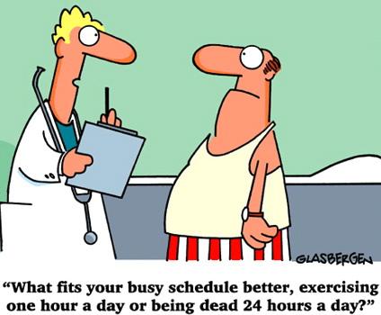 Dr.Physical