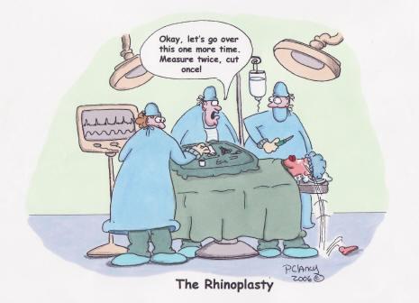 Dr.Rhinoplasty
