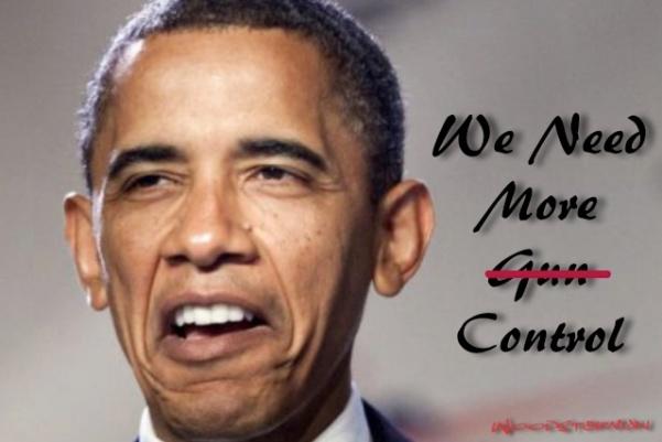 Obama/Gun/Control