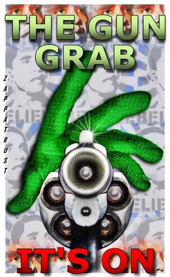 Gun-Grab