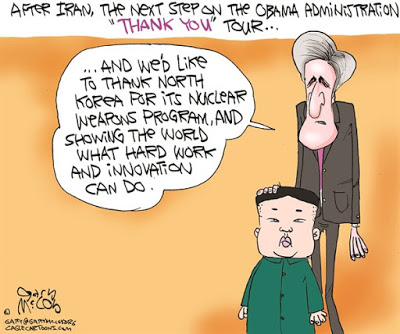 Kerry/N.Korea