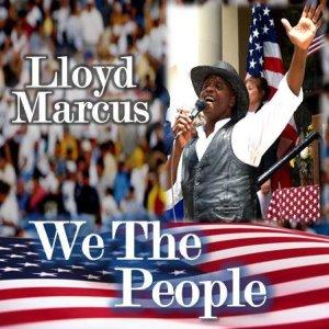 LloydMarcus