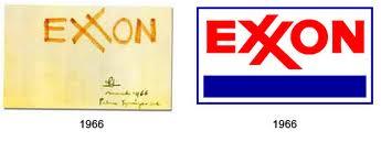 Loewy/Exxon