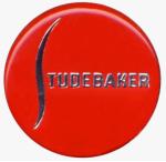 Loewy's Studebaker logo