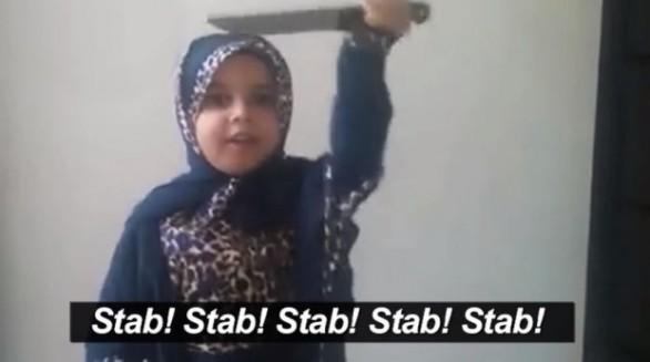 Stab-Stab-Stab-Stab-620x346