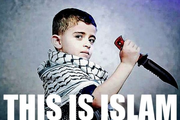 This-is-Islam-32-620x413