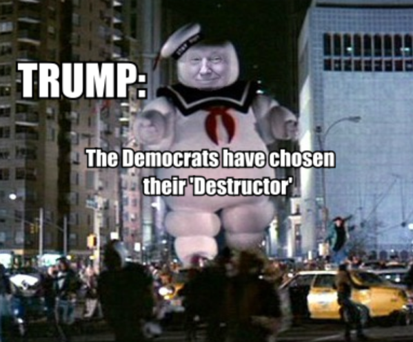 Trump:Destructor1