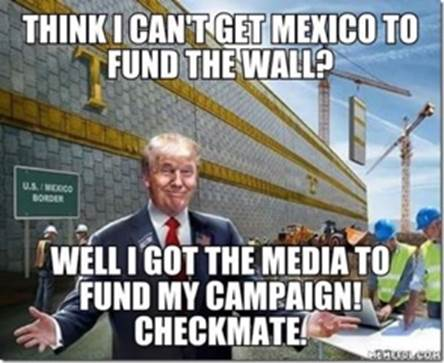 Trump:MexicoWall