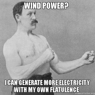 wind-power-
