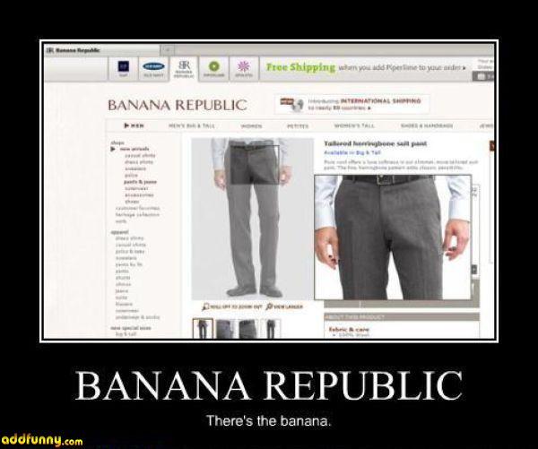 banana_republic