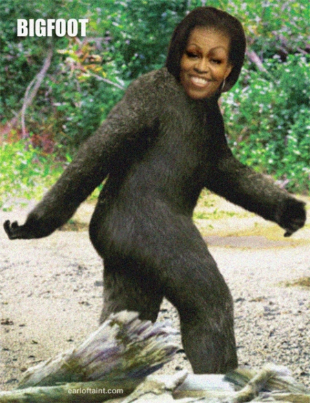 bigfoot-moochelle