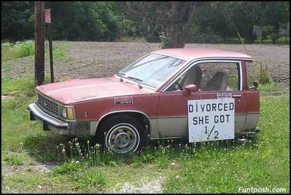 divorce_settelment