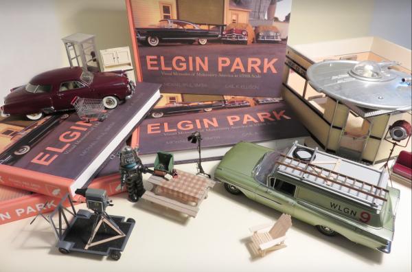 Elgin Park2