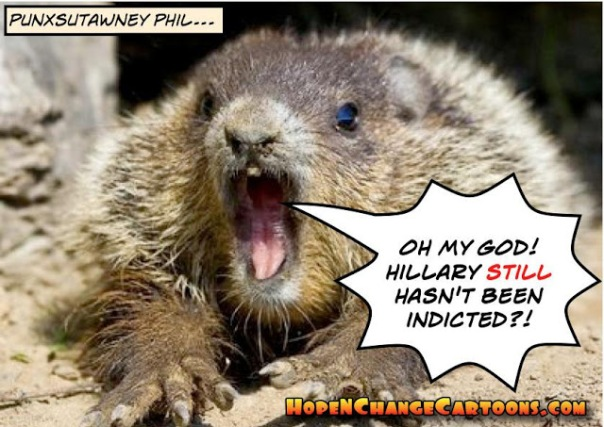 Groundhog+Daze+1+1