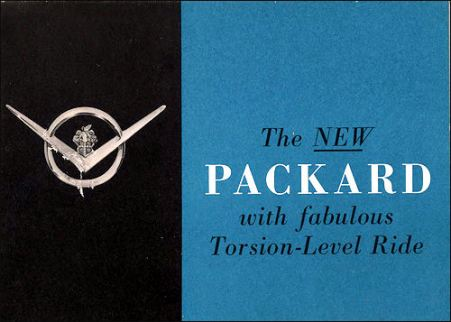 Packard 1955 TorsionRide-01