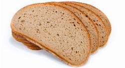 rye_bread