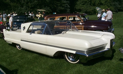 1956_Packard_Predictor