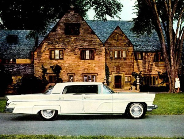 1960-Lincoln
