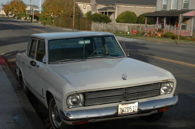 66 Studebaker2