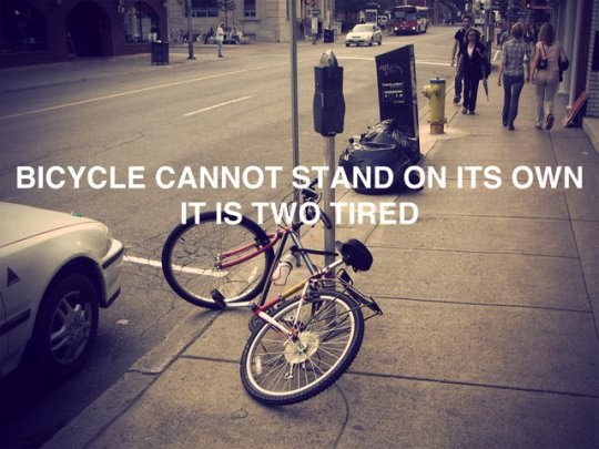 bicycle_groaner