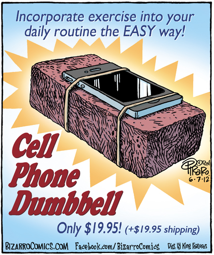 cell_phone_dumbell