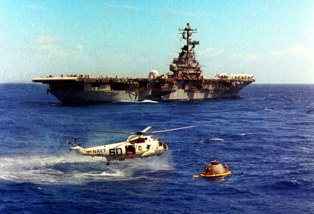 CV12-Apollo-11-1