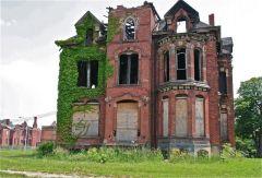Detroit Decay5