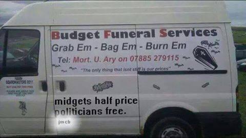 funeralservice-vi