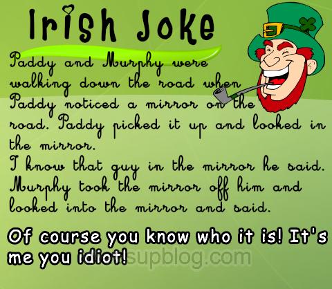 irish-humor