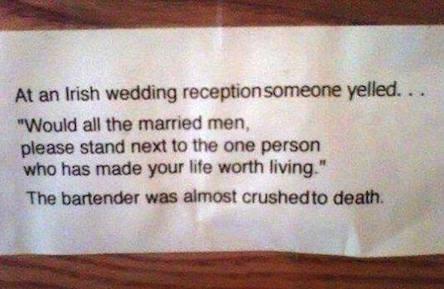 irish-wedding-reception-