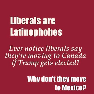 liberals-mexico-latinophobes-