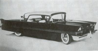 Packard-1957
