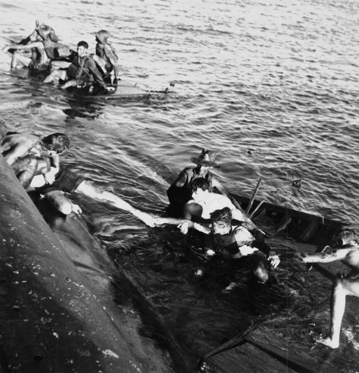 Pampanito rescue2