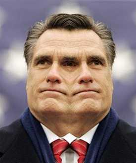RINO Romney_double-faced