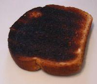 Rubio-Burnt_toast