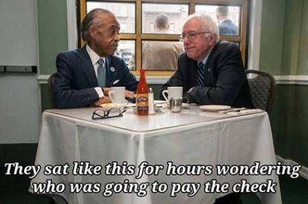 sharpton-sanders-pay-the-check